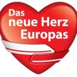 Claim-und-Logo-Das-neue-Herz-Europas1