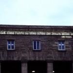 Hegel.Bahnhof