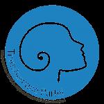 Logo Name und Social 800