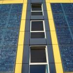 facade-598426_640